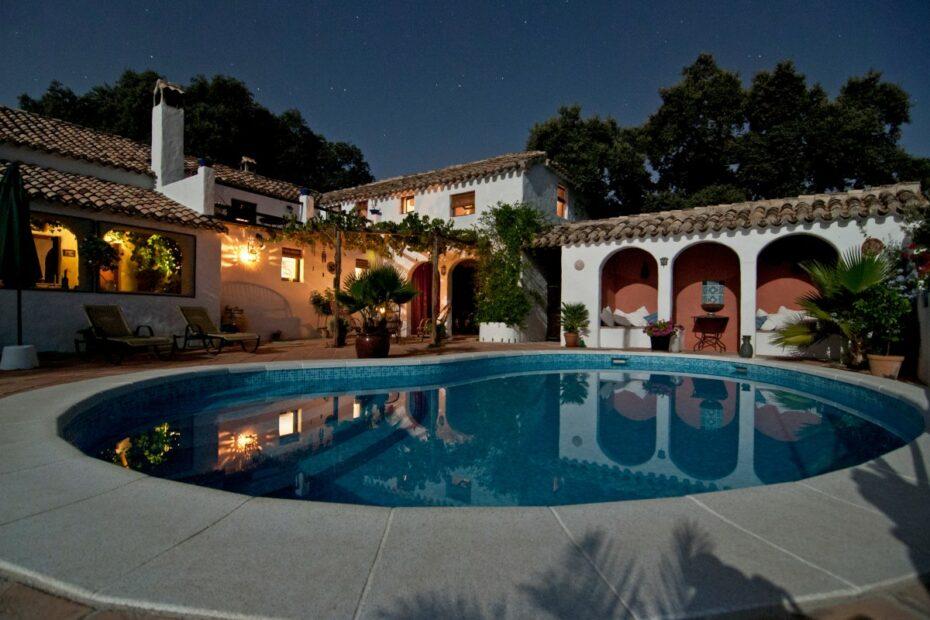 3 bonnes raisons de faire installer une piscine dans sa maison!